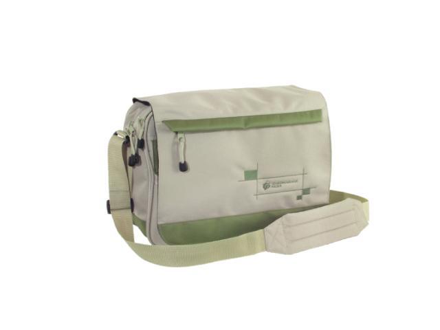 Shoulder bag R-514 - Briefcases