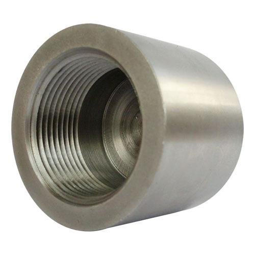 End Caps - Pipe Fittings  - End Caps, SS caps, Pipe fittings, Cap fittings