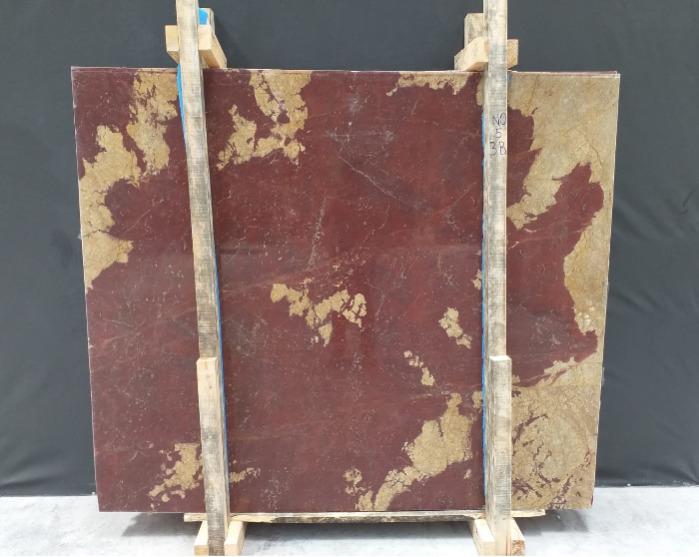 Selcuklu Red Book Match - 2 cm slab, 3 cm slab, cut-to-size tile