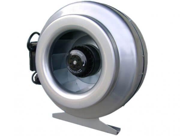 Circular Duct Fan - Blower fan