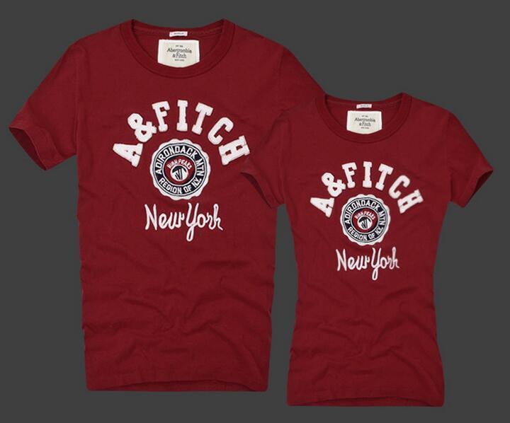 T-shirts af høj kvalitet -