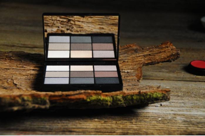 Cosmetics -
