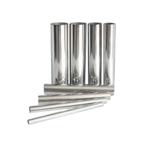 304, 304L Stainless Steel Capillary Pipes & Tubes  - Stainless Steel 304 capillary tubes, thin tubes, thin tubing, small dia tubes 30