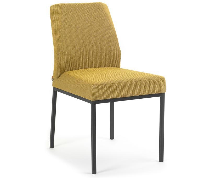 chaises - KENZIE UNI -A PM