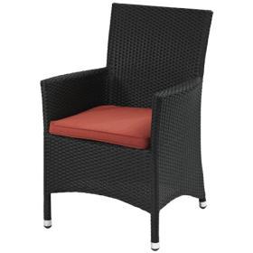 Chairs - Viking schwarz