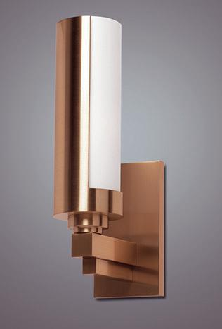 Lampade di lusso - Modello 313 A BIS