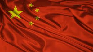 Traductor Jurado Chino - Traducciones certificadas de chino