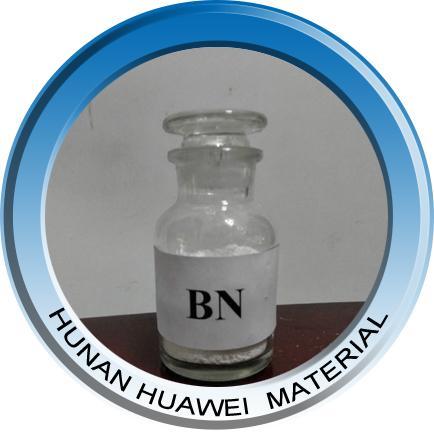 Nitride series - BN-Boron nitride