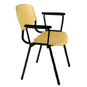 Community Chair Flò - Cod. 53M