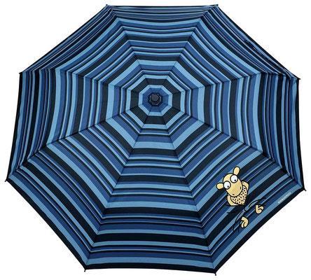 parapluies de marques - Kukuxumusu
