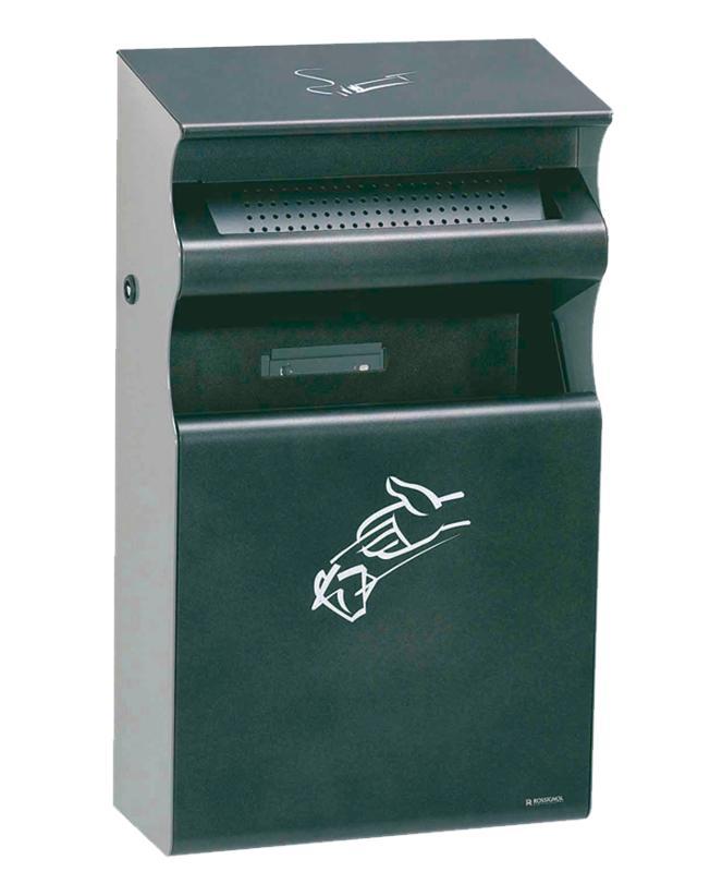 Papier autocollant produits for Papier autocollant exterieur