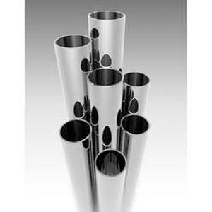 Stainless Steel 312 TP Pipes - Stainless Steel 312 TP Pipes manufacturers in india