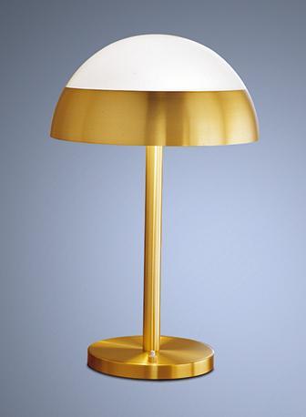 высокопроизводительная функциональная лампа - Модель 934