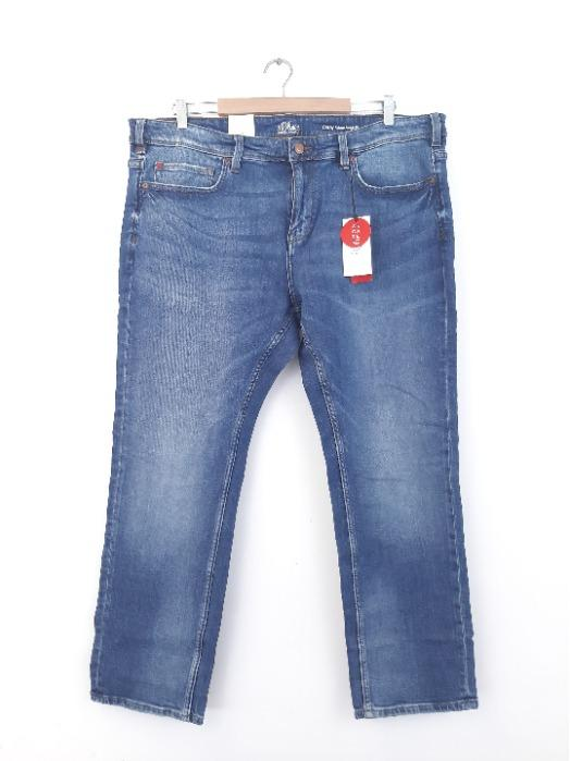 BIG SIZE MEN'S MIX - FROM 6,50 EUR / PC