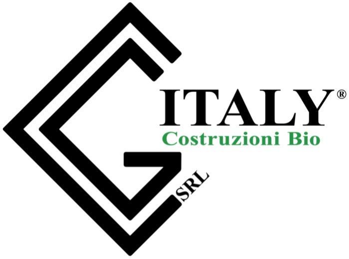 COSTRUZIONI IN LEGNO - PRODUZIONE Made in Italy