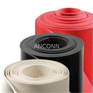 silicone sheets - 0.2, 0.3, 0.4, 0.5, 0.6, 0.7, 0.8, 0.9, 1, 2, 3, 4, 5 silicone sheets