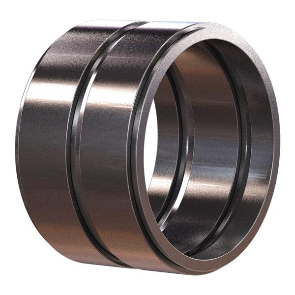 Friction Springs - Friction Springs