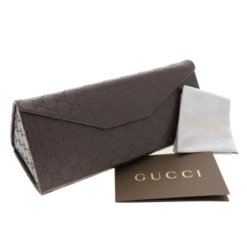 Gucci GG 3148 - Gucci