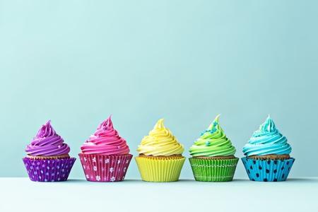Les colorants alimentaires - Colorants de synthèse