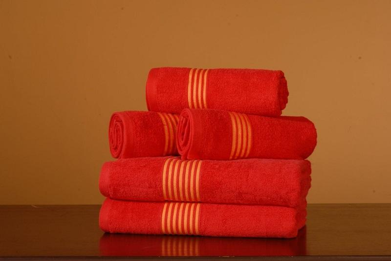 Towel - we are offer Excellent 100% cotton towels