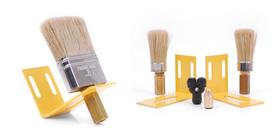 Brushes and kits - Accessories