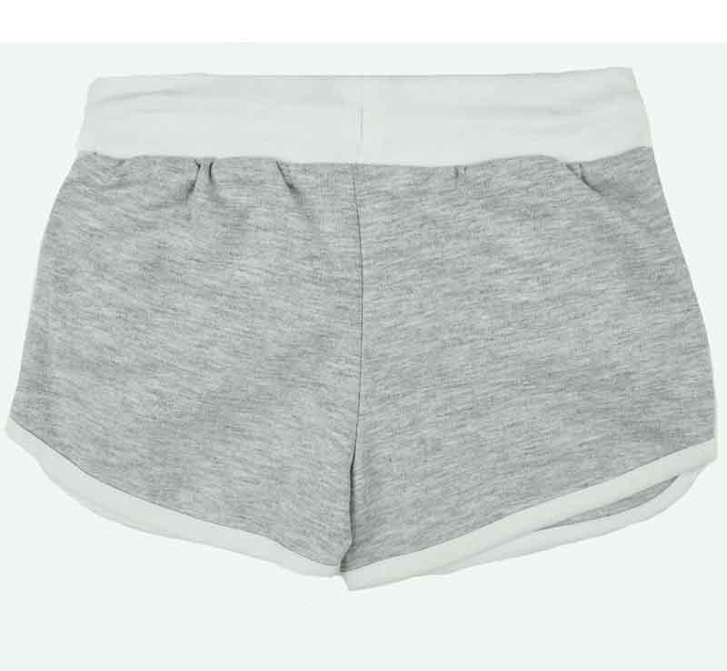 Wholesaler Short kids Lee Cooper - Dress and Skirt and Short