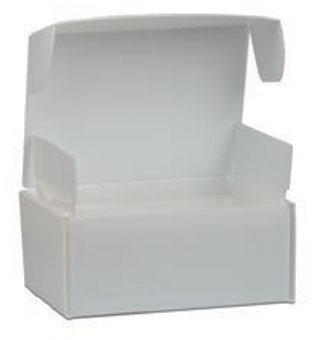 HKP-Verpackungen - HKP-Schachtel