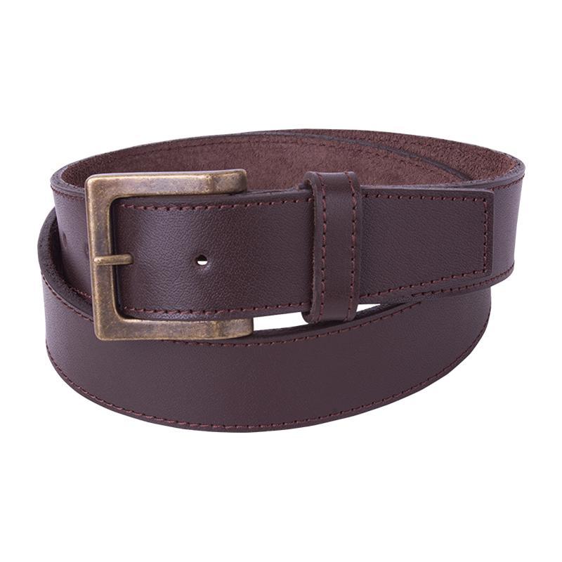 Belt 00109 - Belt 00109