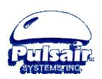 Pulsair: Pneumatic Impulse Mixing - null