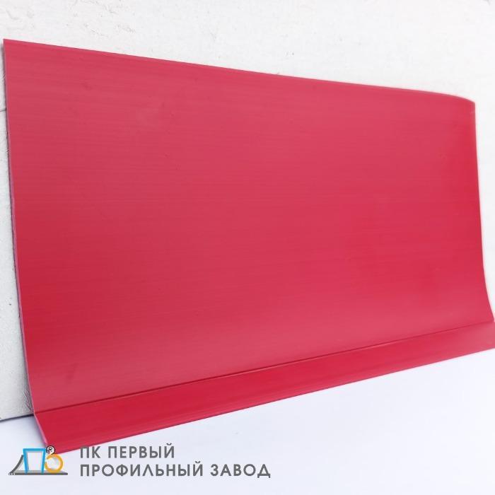 Гибкий плинтус - Гибкая плинтусная лента JL/TS