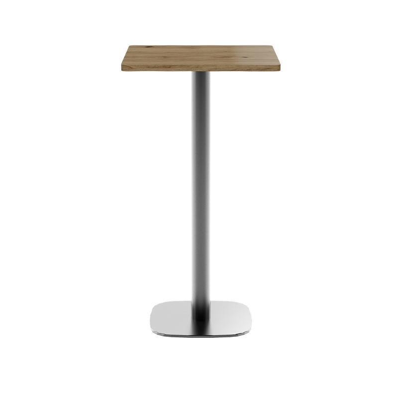 Table haute Figueras - catalogue horeca