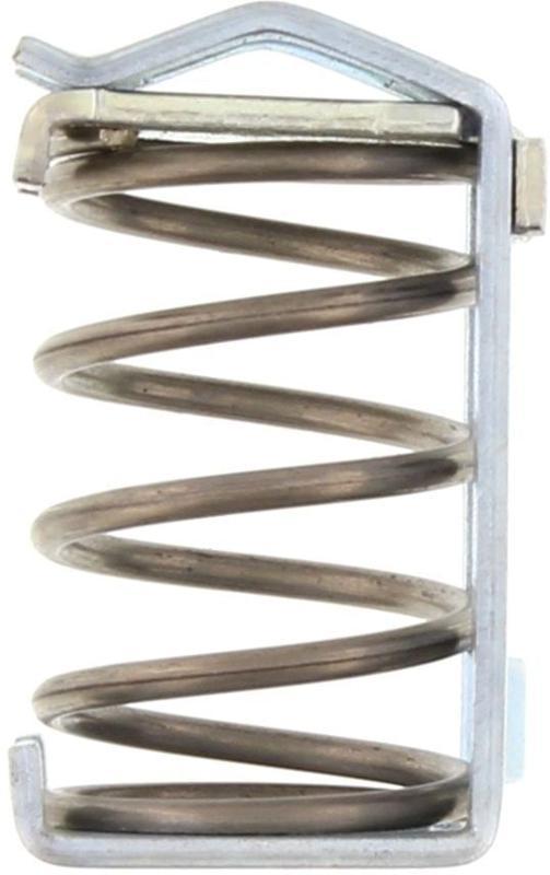 SAB 20   Schirmanschlussbügel - null