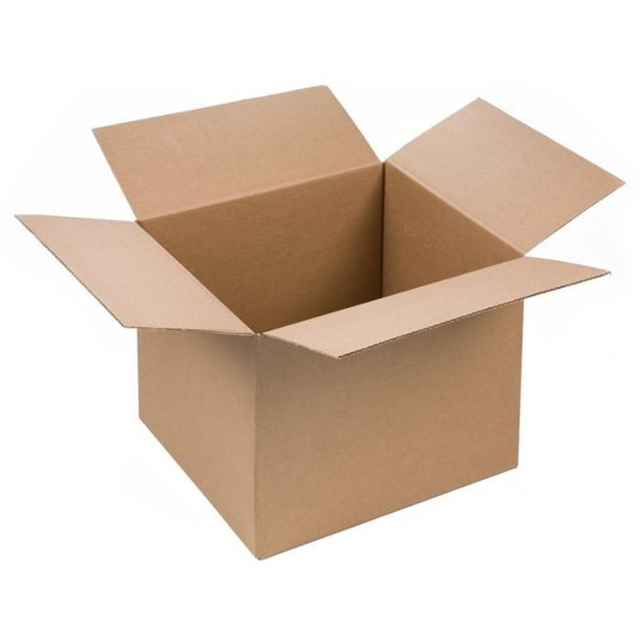 Cutii Din Carton CO3 - Cutii Din Carton CO3