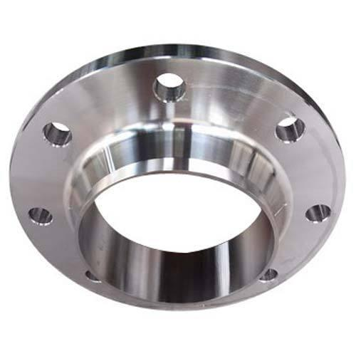 Stainless Steel 321, 321H Flanges  - SS321 Flanges, WNRF Flange, SORF Flange, 321H flange, 321H Weld neck flange