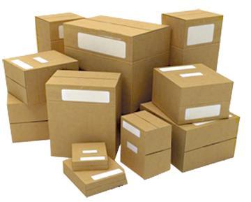 Distribution Colis - Messagerie express colis en Rhône Alpes et alentours