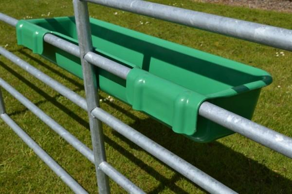 Calf,cattle,horse,sheep,goat hanging trough feeder  - animal hanging feeder, hanging trough for pig/ sheep/ goat/ horse