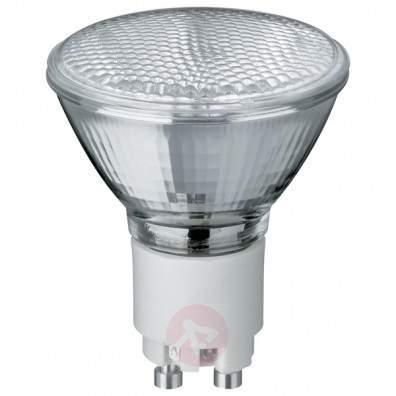G5 T5 4W black light fluorescent lamp - light-bulbs