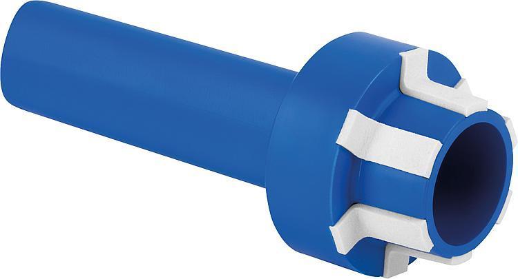 Cône de nettoyage pour cône (HSK) - Rubans de précision Etiquettes et pochettes magnétiques Filets de...