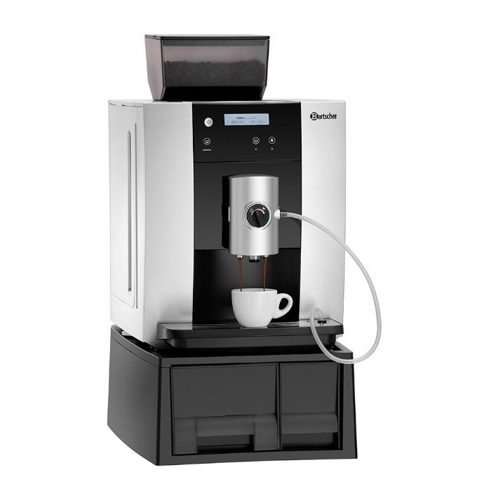 Kaffeevollautomat KV1 Smart - Art.-Nr.: 190069
