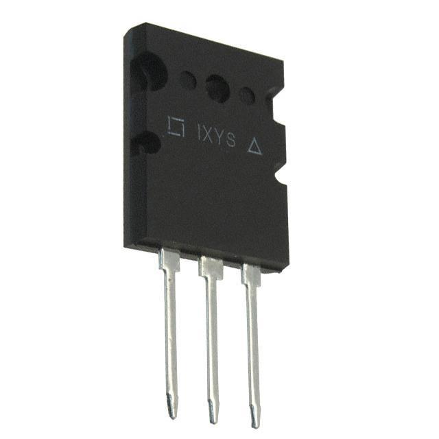 IGBT 2500V 170A 780W TO264 - IXYS IXGK75N250