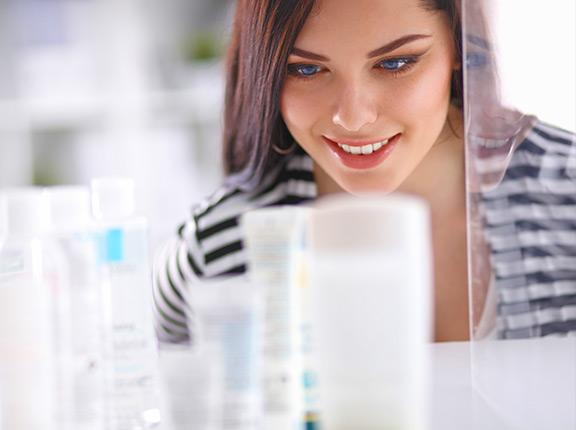 Our expertise in cosmetic regulation to your service - Services