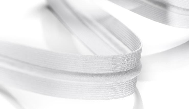 Cord ribbon - Item No.: 690018