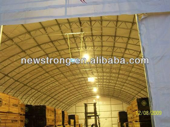 Agriculture Warehouse - null