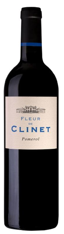 Pomerol wine AOC