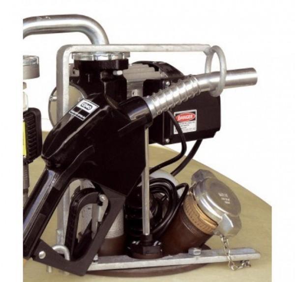 Elektropumpe Cematic 55 (230V, ca. 50 l/min) - Pumpen