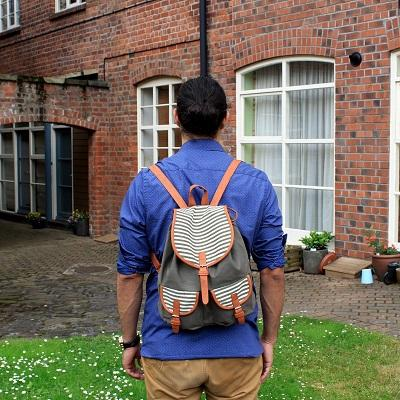 Travellers Backpacks - Wholesale Travellers Backpacks