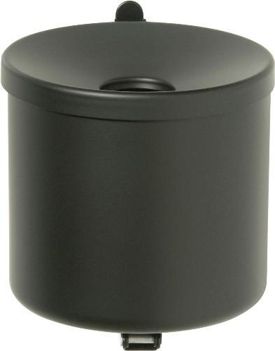 Wandascher selbstlöschend - Z40055301