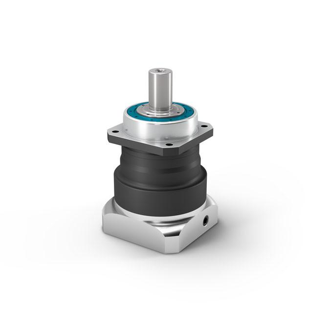 PSN - Planetary Gearbox with Output Shaft - IP65