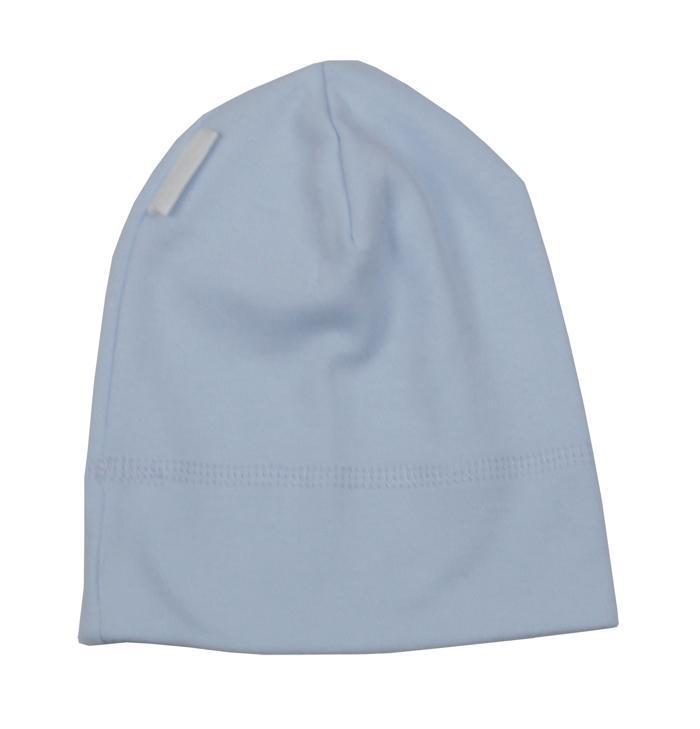Gorro para bebé - Gorro para bebé 100% algodón