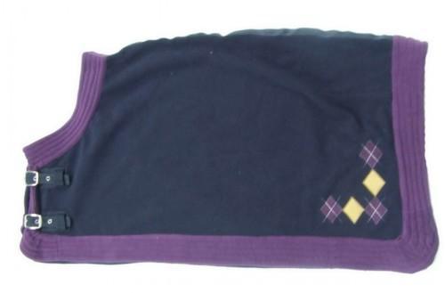 fleece tops horse rug/clothes  - Horse Net Rugs; Horse Blankets Horse Rugs